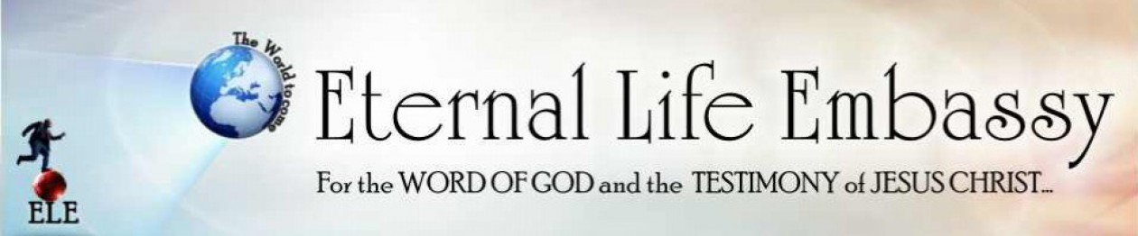 Eternal Life Embassy, Ondo